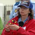 foto: botanikexkursion in kapstadt
