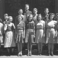 Firmgruppe, 1946