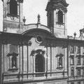 Fassade, 1958