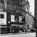 Windmühlgasse, 1939