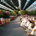 Botanischer Garten Hamburg