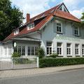 Berenberg-Gossler-Haus