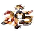 """Подарочные календари для ГК """"ACS-ВолгаЭВМкомплекс"""", Самара, ул. XXII партъезда, 37, 2012, 2013 и 2014 гг."""