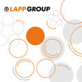 "Календарь для ""LAPP GROUP"", Самара, 2015 г."