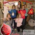 Teilnahme am Advents-Gewinnspiel (Bild von Herzberg-City.de)
