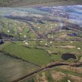 Golfplatz Hainhaus