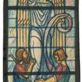 Entwurf für die Friedenskirche: : Foto Claudia Persch und Bernd Adam