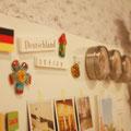わたしが恋したドイツ雑貨