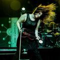 Foto : J.Dirom