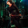 Foto : Joe Prostredny