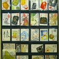 絵手紙くらぶ(8名)