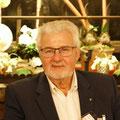 Jacques KELLER