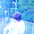 imagephotograph 1