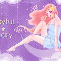 joyful★diary