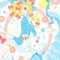 wonderland2(恋するディアファニー姫)