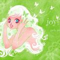 joyfulgirl_2