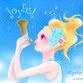 joyfulgirl_3