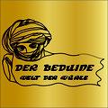 Der Beduine