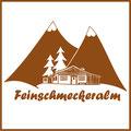 Feinschmeckeralm