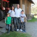 Familie Krolikowski