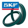 SKF フォークシール