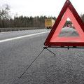 Erste Hilfe für Führerscheinbewerber