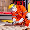 Erste Hilfe Ausbildung für Betriebe
