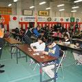 2013/10/26 子供コマ教室