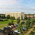 Delitzsch-Nord, Foto: byskb