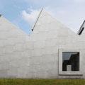 MUSEUM LINER | APPENZELL