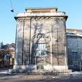 Kunstmuseum Winterthur