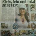 Express Okt. 2008