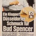 BILDzeitung vom 29.06.2011