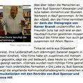 voc/news.de 25.06.2011 http://www.news.de/medien/855195183/eigentlich-wollte-ich-balletttaenzer-werden/1/