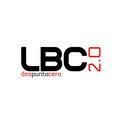 LBC2.0