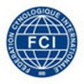 F.C.I. 661/13