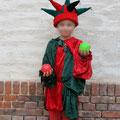 costume enfant-3