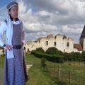 costume féminin-7