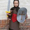 costume enfant-1