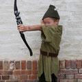 costume enfant-2