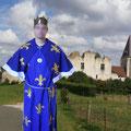 costume masculin-2