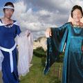 costumes féminins-11 et 12