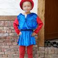 costume enfant-4