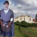costume masculin-4