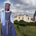 costume féminin-4