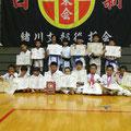 H30糸東会茨城県大会