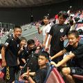 H29糸東会全国大会会場(大阪)