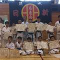 R1糸東会県大会
