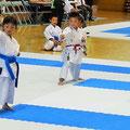 糸東会県大会