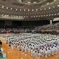 R1i糸東会全国大会(大阪)